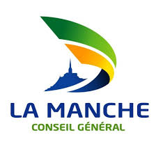 Cg Manche