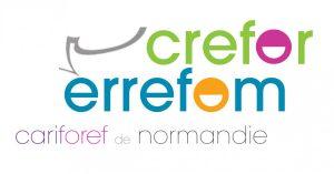 CARIF OREF de Normandie