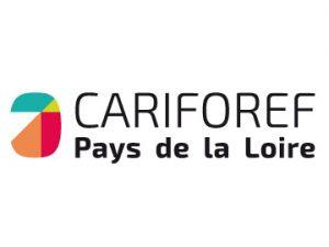 CARIF OREF Pays-de-la-Loire
